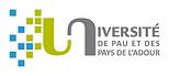 Université_Pau_Pays_de_l'Adour_logo_2014