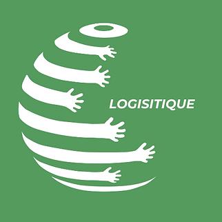 LOGO_LOGISTIQUE.png