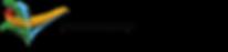 logo_cc_amou.png