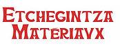 Etchegintza_batiland_sub_site_logo.jpg