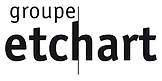 etchart groupe.png