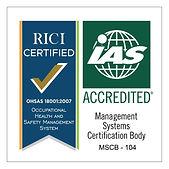 OHSAS 18001_ISO 9001.jpg