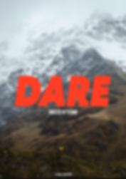 Cartaz-Dare.png