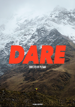 Cartaz-Dare.png