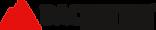 Dachstein_Logo_Bildmarke_Wortmarke_kompl