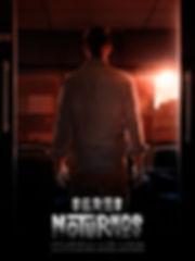 Poster-Oficial-Seres-Noturnos.jpg