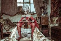 Marie Antoinette Photo Fashion-10.jpg