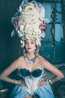 Marie Antoinette Photo Fashion-13.jpg
