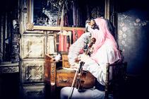 Marie Antoinette Photo Fashion-6.jpg