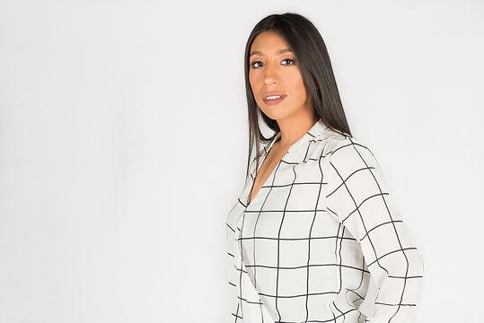 Women Business Portrait Photo Sesion -2.