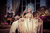 Marie Antoinette Photo Fashion-5.jpg