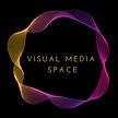 visual media space1.png