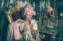 Marie Antoinette Photo Fashion-7.jpg