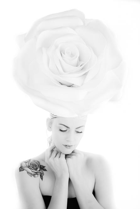 Women Portrait Photo Fashion-1.jpg