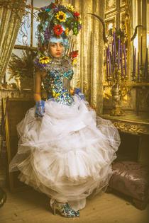 Marie Antoinette Photo Fashion-3.jpg