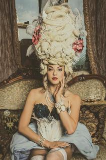 Marie Antoinette Photo Fashion-12.jpg