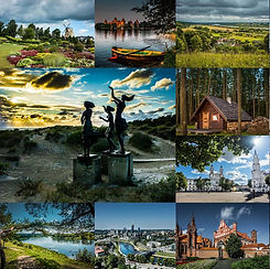 Photo%20Book%20Lithuania%20Europe%20Gift