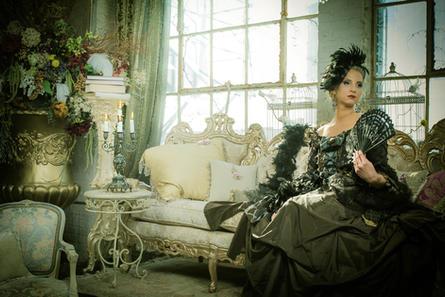 Marie Antoinette Photo Fashion-2.jpg