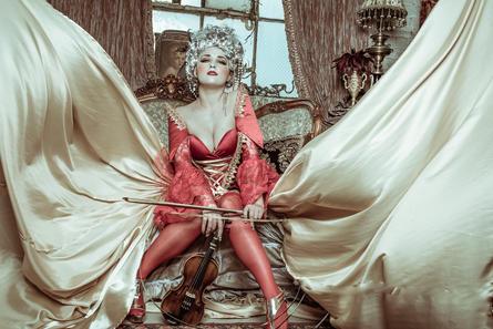 Marie Antoinette Photo Fashion-11.jpg