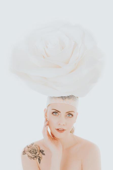 Women Portrait Photo Fashion-2.jpg