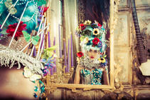 Marie Antoinette Photo Fashion-4.jpg