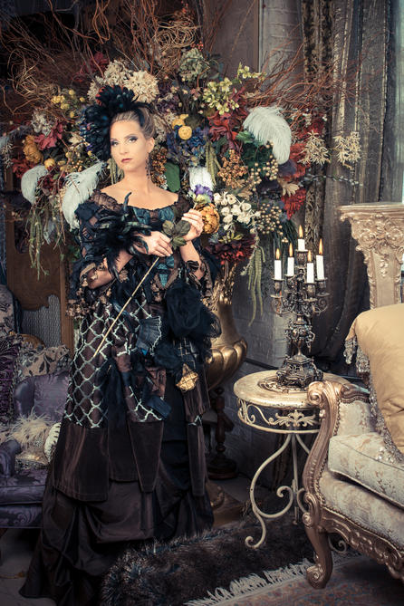 Marie Antoinette Photo Fashion-1.jpg