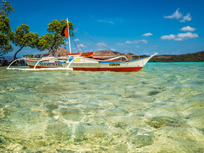 10 Things That Will Make You Fall In-Love With the Philippines