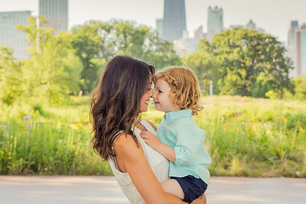 Family Mother Day Special-5.jpg