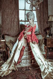 Marie Antoinette Photo Fashion-9.jpg