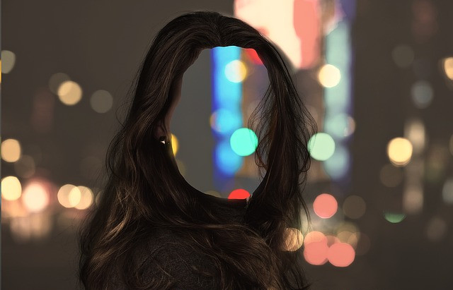 Näkymätön nuori - Liian monelle nuorelle yksinäisyys on arkipäivää!