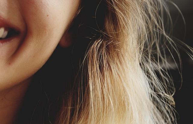 Pysähdy hymyn äärelle