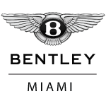 Bently-Miami.png