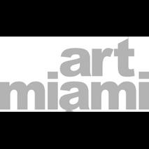 Art-Miami-2.png