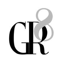 GR8.jpg