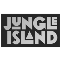 Jungle-Island.png