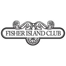 Fisher-Island.jpg