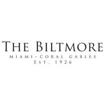 Biltmore.jpg