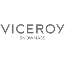 Viceroy2.png