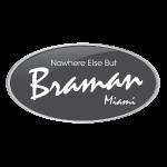 Braman-Logo.png