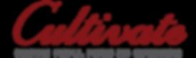 final_logo_Web2.png