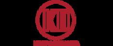 KD-logo-2.png