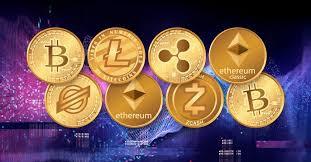 bitcoin, etherium, kripto para,yatırım