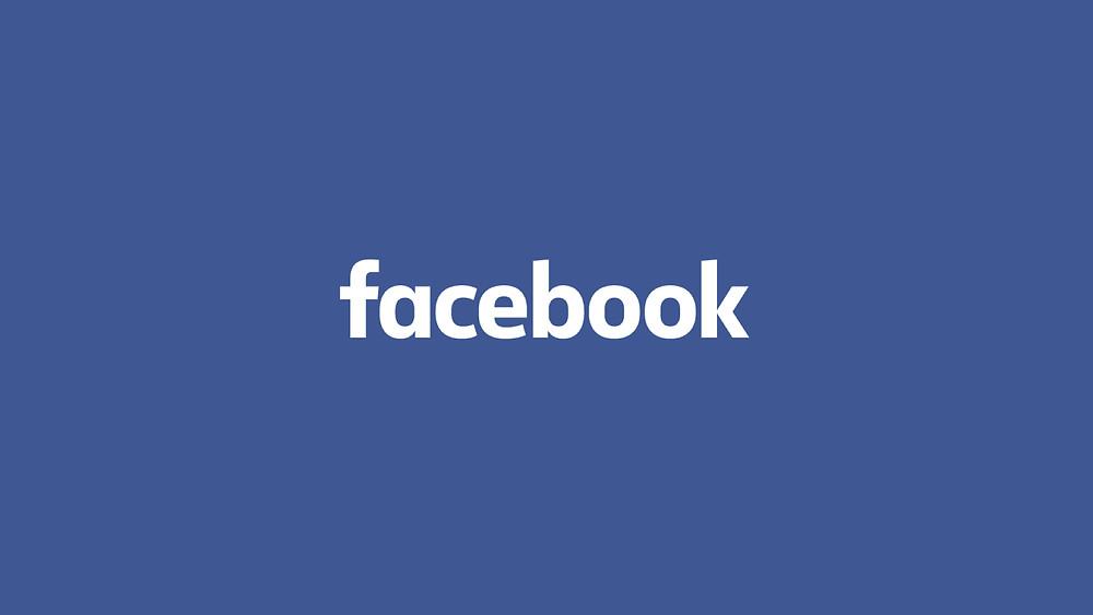 Facebook, ILONSI,sosyal medya