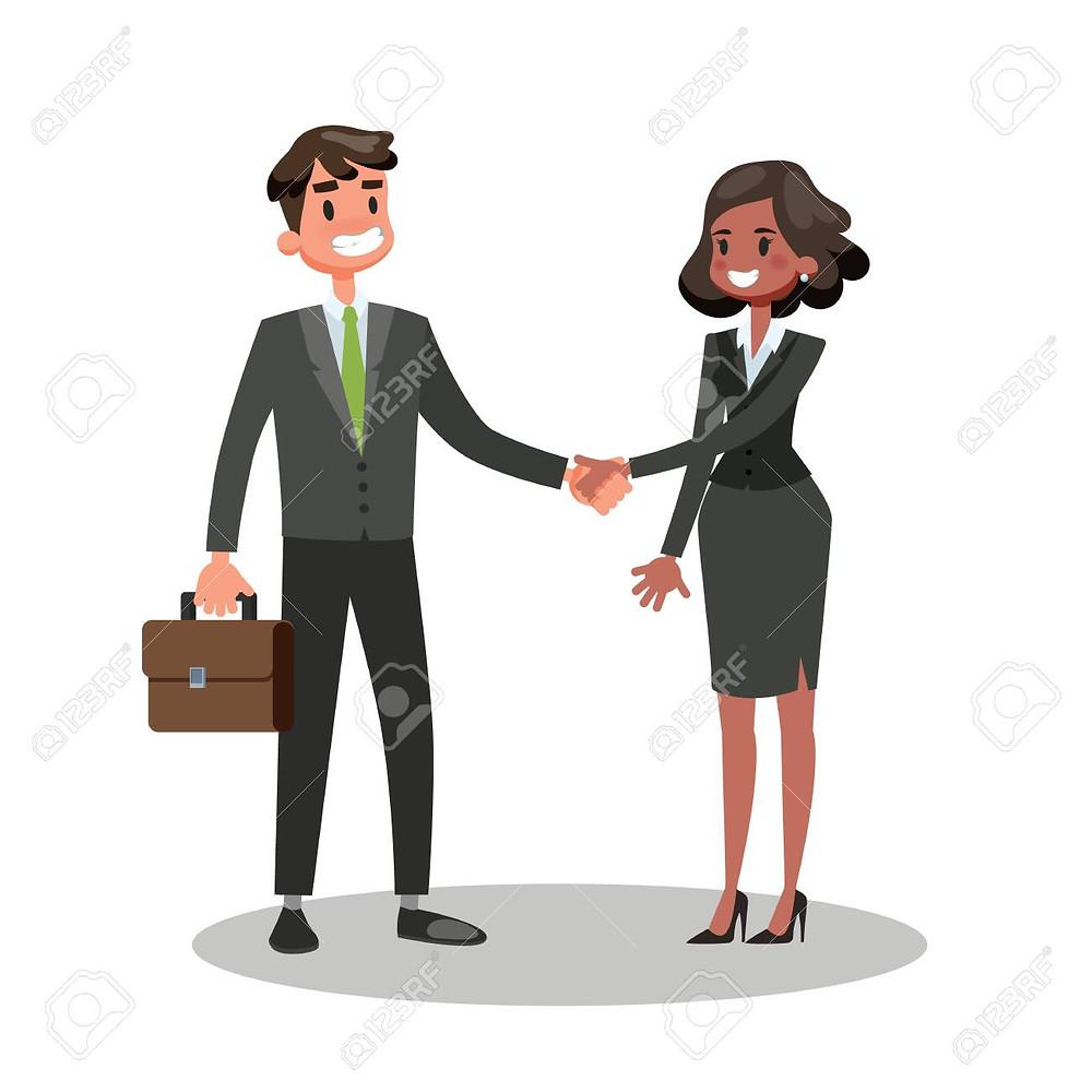 Marka-influencer iş birliği
