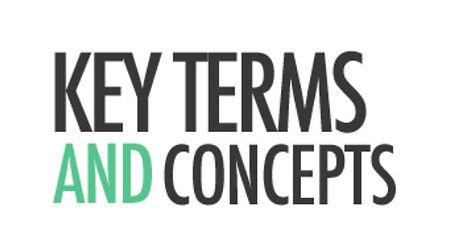 key terms.jpg