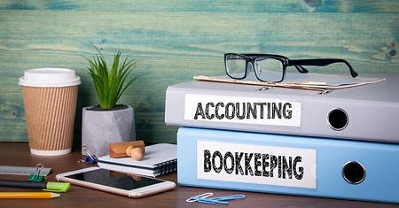 bookkeeping-.2.jpg