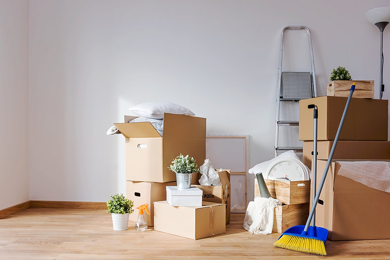 Move-Out-Cleaning-Service.jpg