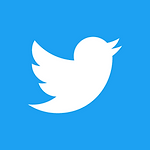 twitter-icon-square-logo.png