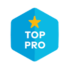 Pur360_Awards-top-pro.png