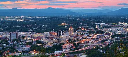 Roanoke-Virginia-Blue-Ridge-Mountains-larger-image.jpg